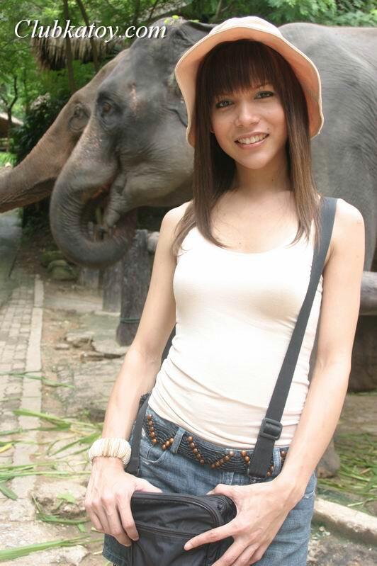 タイのニューハーフ画像スレ PART-6Tube8動画>1本 YouTube動画>6本 ->画像>207枚